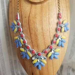 Glamour Necklace